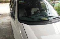 Cần bán xe Daewoo Matiz 2013, xe nhập giá 55 triệu tại Quảng Nam