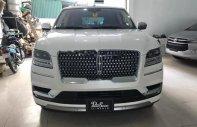 Bán Lincoln Navigator Black Label dài 5.6m là dòng xe SUV dài rộng nhất hiện nay giá 8 tỷ 746 tr tại Hà Nội