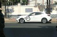 Bán Mazda 3 đời 2016, màu trắng còn mới giá 640 triệu tại Cà Mau