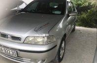Bán Fiat Albea 1.3 năm sản xuất 2004, màu bạc xe gia đình  giá 125 triệu tại Hà Nội