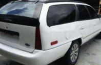 Bán xe Ford Taurus đời 1995, màu trắng, nhập khẩu  giá 85 triệu tại Tp.HCM