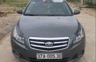Cần bán Daewoo Lacetti MT 2010, nhập khẩu nguyên chiếc  giá 285 triệu tại Thanh Hóa