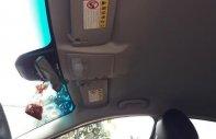 Bán Daewoo Lacetti SE 2009, màu bạc, xe nhập, số sàn giá 260 triệu tại Thanh Hóa