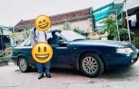 Bán xe Daewoo Espero đời 1996, xe nhập giá cạnh tranh giá 40 triệu tại Hà Nội