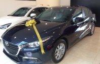 Mazda Hà Đông bán xe Mazda 3 Hatchback giá sập sàn, LH: 0944601785 để nhận thêm ưu đãi giá 649 triệu tại Hà Nội