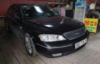 Xe Ford Mondeo 2.5AT năm sản xuất 2003  giá 175 triệu tại Hà Nội