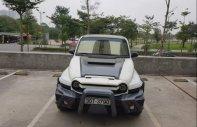 Cần bán Ssangyong Korando năm sản xuất 2004, xe nhập giá 250 triệu tại Hà Nội