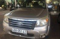 Cần bán Ford Everest sản xuất 2009 giá 450 triệu tại Đồng Nai