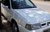 Bán lại xe Fiat Tempra sản xuất năm 1997, màu trắng, nhập khẩu giá 32 triệu tại Quảng Nam