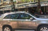 Bán xe Kia Sorento sản xuất năm 2012, xe nhập số tự động giá 580 triệu tại Ninh Thuận