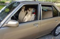 Bán xe Isuzu Gemini KB năm 1997, màu xám (ghi), xe nhập giá 60 triệu tại Tp.HCM