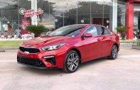 Khuyến mại tháng 11 tốt nhất dành cho Kia Cerato lên tới 20tr, hotline: 0938808437 giá 635 triệu tại Quảng Ninh