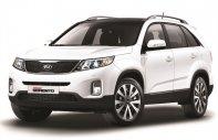 Báo giá xe 7 chỗ hợp lý nhất thị trường 886 triệu lăn bánh giá 799 triệu tại BR-Vũng Tàu