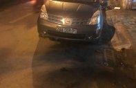 Bán Nissan Grand Livina sản xuất 2010, đăng ký chính chủ, lịch sử bảo hành tốt giá 270 triệu tại Hà Nội