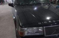 Bán Volvo 940 đời 1994, xe nhập, giá 115tr giá 115 triệu tại Tp.HCM