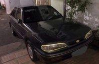 Bán ô tô Hyundai Sonata 2.0 MT năm sản xuất 1991, giá tốt giá 58 triệu tại BR-Vũng Tàu