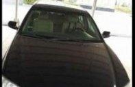 Cần bán Toyota Camry sản xuất năm 2003, màu đen, xe đẹp giá 90 triệu tại Kon Tum