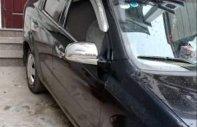 Bán ô tô Daewoo Gentra MT 2006, màu đen, gia đinh sử dụng giá 125 triệu tại Sơn La