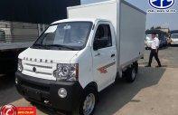 Bán xe tải nhẹ Dongben thùng bảo ôn tải 800kg giá 154 triệu tại Bình Dương