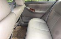 Cần bán xe Toyota Corolla sản xuất 2002, màu bạc, xe nhập giá 275 triệu tại Hà Nội