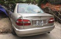 Cần bán xe Toyota Corolla năm 2002 giá 152 triệu tại Hà Nội