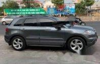 Cần bán xe Acura RDX sản xuất năm 2008, giá 600tr giá 600 triệu tại Tp.HCM