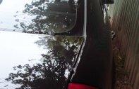 Bán Ford Mondeo đời 2003, màu đen, xe nhập, 159 triệu giá 159 triệu tại Hà Nội