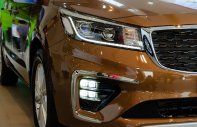Cần bán xe Kia Sedona sản xuất năm 2019 giá từ 1.129 triệu giá 1 tỷ 129 tr tại Bắc Ninh