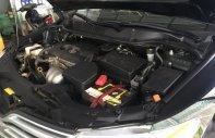 Bán Toyota Venza 2.7 năm 2009, màu bạc, xe nhập như mới  giá 795 triệu tại Tp.HCM