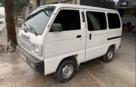 Bán Suzuki Carry sản xuất năm 2011, màu trắng, nhập khẩu nguyên chiếc, giá 175tr giá 175 triệu tại Hải Dương