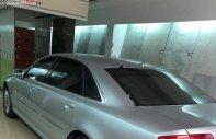 Bán ô tô Audi A8 sản xuất năm 2006, màu bạc, xe nhập  giá 470 triệu tại Đà Nẵng