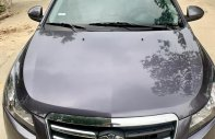 Bán xe Daewoo Lacetti SE 1.6 MT đời 2010, màu xám (ghi), nhập khẩu, 295tr giá 295 triệu tại Thanh Hóa