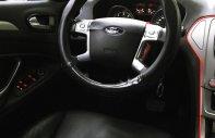 Cần bán lại xe Ford Mondeo AT 2.3 năm sản xuất 2010, màu đen  giá 425 triệu tại Hà Nội