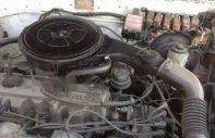 Bán Hyundai Sonata 1991 gầm, đồng sơn, máy lạnh hoàn hảo giá 59 triệu tại Long An