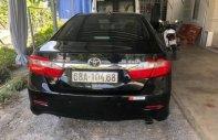 Bán xe Toyota Camry 2.5Q đời 2013, biển số đẹp Kiên Giang giá 845 triệu tại Kiên Giang