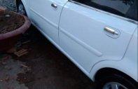 Bán ô tô Daewoo Lacetti sản xuất năm 2005, màu trắng, xe nhập, giá chỉ 160 triệu giá 160 triệu tại Hậu Giang