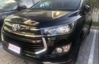 Bán Toyota Innova Venturer sản xuất năm 2019, màu đen, 848 triệu giá 848 triệu tại Trà Vinh