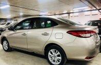 Bán Toyota Vios 1.5MT đời 2019, xe mới 100% giá 506 triệu tại Cần Thơ