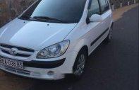 Bán ô tô Hyundai Click 2006, màu trắng, xe nhập giá 235 triệu tại Bình Thuận