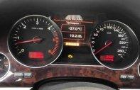 Cần ra đi nhanh xe Audi A8 L đời 2006, máy dầu, nhập Đức giá 470 triệu tại Đà Nẵng