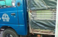 Bán xe Hyundai Porter năm sản xuất 2009, màu xanh lam, nhập khẩu giá cạnh tranh giá 170 triệu tại Bình Dương
