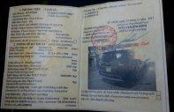 Bán Kia Sedona đời 2016, màu đen,xe chuyên đưa đón sếp  giá 1 tỷ 150 tr tại Tp.HCM