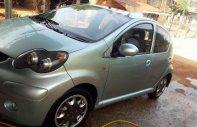 Bán BYD F0 năm sản xuất 2011, xe nhập, giá chỉ 87 triệu giá 87 triệu tại Gia Lai
