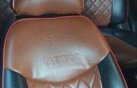 Bán xe Daewoo Matiz 2000, giá chỉ 80 triệu giá 80 triệu tại Tp.HCM