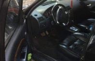 Bán xe Ford Mondeo năm 2003, màu đen giá 185 triệu tại Hà Nội