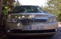 Bán gấp Ford Laser Deluxe 1.6 MT năm sản xuất 2002 giá cạnh tranh giá 180 triệu tại Tiền Giang