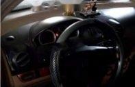 Bán xe Daewoo Gentra SX 2007, số tay, máy xăng, màu đen, đã đi 90000 km giá 165 triệu tại Bình Thuận