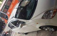 Bán xe Daewoo Matiz đời 2011, màu trắng, nhập khẩu  giá 94 triệu tại Hà Nội