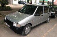 Cần bán lại xe Daewoo Tico năm 1994, màu bạc, nhập khẩu nguyên chiếc giá 68 triệu tại Hà Nội