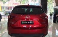 Cần bán xe Mazda CX 5 2.5 AT AWD 2019, màu đỏ giá cạnh tranh giá 1 tỷ tại Hà Nội